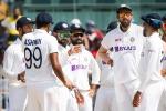 India vs England: మొతెరాలో మోగిన రికార్డులు.. ధోనీని అధిగమించిన కోహ్లీ