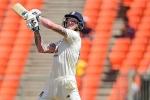 India vs England: 'నా 70 టెస్టుల్లో ఎదుర్కొన్న కష్టతరమైన పరిస్థితులు ఇవే.. నాపై నాకే చిరాకేసింది'