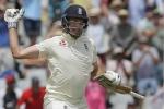 India vs England: ఏం బాధపడకు సిబ్లీ.. మా పుజారా కూడా ఇలాగే ఔటయ్యాడు!!