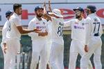 India vs England: టెస్ట్ సిరీస్లో నమోదైన పలు రికార్డులు.. అవార్డ్స్ లిస్ట్ ఇదే!!