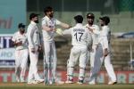 India vs England: ఆఖరి టెస్ట్కు టీమిండియాలో భారీ మార్పులు.. గిల్, రహానే, సుందర్పై వేటు?