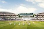 ICC World Test Championship ఫైనల్లో భారత్.. న్యూజిలాండ్ కాచుకో! టీమ్ ర్యాంకుల్లో టాప్!!