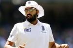 India vs England: 'నాలుగో టెస్టుకు పిచ్ మారకుంటే.. టీమిండియా పాయింట్లలో కోత విధించాలి'