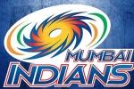IPL 2021: ముంబై ఔట్.. హైదరాబాద్ ఇన్!!