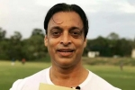 India vs England: అతడో తెలివైన బౌలర్.. అత్యంత వేగంగా 100 వికెట్లు తీస్తాడు! అక్తర్ జోస్యం
