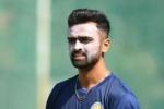India vs England: వరుణ్ చక్రవర్తి టీ20 సిరీస్ ఆడడం మళ్లీ డౌటే.. కారణం ఇదే!!