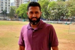 India vs England: ఓ మై గాడ్.. మళ్లీ టర్న్ అవుతుందా? బ్రాడ్, బెయిర్స్టో, రూట్పై సెటైర్లు వేసిన జాఫర్!!