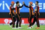 IPL 2021:  రషీద్ ఖాన్కు వణికిపోతున్న రస్సెల్!