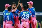 IPL 2021: రేర్ రికార్డ్: ఏడు మ్యాచుల్లో ఆరుమంది మనోళ్లే: విదేశీ క్రికెటర్ ఒక్కడే: లిస్ట్ ఇదే