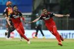 SRH vs RCB: బెంగళూరు చేతిలో హైదరాబాద్ ఓటమి.. ఈ తప్పిదాలే సన్రైజర్స్ కొంపముంచాయి!!
