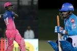 IPL 2021: కోహ్లీ, రోహిత్ పోస్ట్ పెయిడ్ సిమ్.. శాంసన్, పంత్ ప్రీ పెయిడ్ సిమ్!!