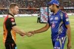 IPL 2021: టఫ్ ఫైట్: ఎదురుగా ఉన్నది ఏనుగు..సన్రైజర్స్ పరిస్థితేంటీ? ప్రిడిక్షన్స్ ఇవీ