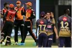 IPL 2021: బిగ్ పిక్చర్: నైట్ రైడర్స్పై సన్రైజర్స్ ట్రాక్ రికార్డ్ ఇదే: కలిసి రాని చెన్నై పిచ్