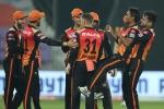 IPL 2021: సన్రైజర్స్కు భారీ షాక్.. స్టార్ పేసర్కు గాయం! ఆడేది అనుమానమే!