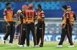 SRH vs KKR: పొడగరి బౌలర్లు.. మ్యాచ్ ఓటమికి సిల్లీ రీజన్ చెప్పిన డేవిడ్ వార్నర్!!