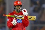 IPL:బౌండరీల ద్వారా ఎక్కువ పరుగులు చేసింది వీరే.. టాప్-5లో ముగ్గురు మనోళ్లే!!