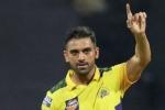 IPL 2021: 'కచ్చితమైన బబుల్ నిబంధనలు పాటించాం.. ఎక్కడ తప్పు జరిగిందో తెలియట్లేదు'