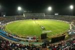 IPL 2021:  గ్రౌండ్ క్లీనర్తో  ఫిక్సింగ్కు ప్రయత్నం.. ఇద్దరు అరెస్ట్!
