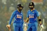 IND vs SL: సందిగ్ధంలో భారత్ vs శ్రీలంక పర్యటన.. కారణం అదే!!