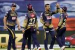 IPL 2021: కోల్కతా అభిమానులకు శుభవార్త.. ఇంటికి చేరుకున్న వరుణ్, సందీప్! కానీ!
