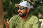 Rohit Sharma ఆస్తుల విలువ ఎంతో తెలుసా?
