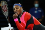Tokyo Olympics: 10 వేల మందికి బయో బబుల్ సాధ్యమేనా?