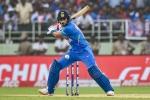 India vs Sri Lanka: లంక టూర్ నుంచి శ్రేయాస్ అయ్యర్ ఔట్.. ధావన్కు లైన్ క్లియర్! ఇదే మొదటిసారి!