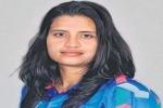 HCA ఔదార్యం.. భారత మాజీ మహిళా క్రికెటర్కు ఆర్థిక సాయం!