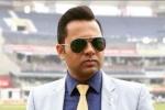 Aakash Chopra: డబ్ల్యూటీసీ ఫైనల్ రేటింగ్స్.. షమీ 7/10.. పుజారా 2/10.. కోహ్లీ,  రోహిత్కు ఎన్ని మార్కులంటే?