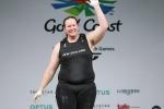 Tokyo Olympics: ఒలింపిక్స్కు ఎంపికైన తొలి ట్రాన్స్జెండర్గా లారెల్ హబ్బర్డ్!!
