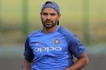 India vs Sri Lanka: ముంబైలో ధావన్ సేన క్వారంటైన్!