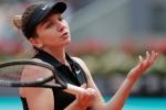 Wimbledon 2021: వైదొలిగిన డిఫెండింగ్ చాంపియన్ సిమోనా హలెప్!