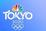 Tokyo Olympics: ఒలింపిక్స్లో ఫ్యాన్స్కు అనుమతి.. కండోమ్ల పంపిణీ లేదు! దానికి మాత్రం ఫుల్ పర్మిషన్!!