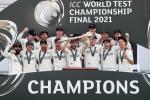 WTC Final 2021:టీమిండియాను ఓడించినంత మాత్రాన..  భారత అభిమానులకు మేం చెడ్డవాళ్లమైపోము!!