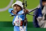 Tokyo Olympics 2021: భారత్ చేతిలో చైనీస్ తైపేకు ఘోర పరాభవం: పతకం దిశగా మరో ముందడుగు