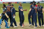 IND vs SL: 13 ఏళ్ల తర్వాత  శ్రీలంక చేతిలో సీరిస్ ఓటమి.. గబ్బర్ సేన ఇజ్జత్ పోవడానికి కారణాలివే!