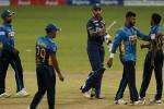IND vs SL 3rd T20I:సిరీస్పై కన్నేసిన శ్రీలంక! సైనీ ఔట్.. నెట్ బౌలర్ అరంగేట్రం! తుది జట్లు ఇవే!!