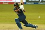 IND vs SL: 9 ఏళ్ల తర్వాత టీ20ల్లో టీమిండియా చెత్త రికార్డు!