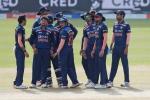 IND vs SL: 9 మంది ఔట్.. రుతురాజ్, పడిక్కల్తో నలుగురు అరంగేట్రం! భారత్దే బ్యాటింగ్!