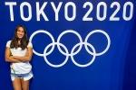 Tokyo Olympics 2021: స్విమ్మింగ్లోనూ నిరాశే.. మానా పటేల్, శ్రీహరి నటరాజ్ ఔట్!!