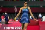 Tokyo 2020: పీవీ సింధుకు లాస్ట్ చాన్స్! ఒలింపిక్స్లో రేపటి భారత షెడ్యూల్ ఇదే!