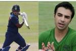 IND vs SL: సంజు శాంసన్ లేజీ బ్యాట్స్మన్.. ఒక్క టీ20లో అయినా బాధ్యతగా ఆడాడా: సల్మాన్