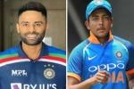 IND vs ENG 2021: పృథ్వీ షా, సూర్యకుమార్ టెస్ట్ జట్టులో చేరికపై ఎక్కడో డౌటానుమానం: తేల్చుడే