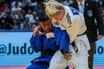 Tokyo Olympics 2021: మరో ఈవెంట్లో భారత్ అవుట్: తొలి రౌండ్లోనే ఎదురుదెబ్బ
