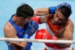 Tokyo Olympics 2021: నాలుగో రోజు నిరాశపరిచిన భారత అథ్లెట్లు.. ఎవరెలా ఆడారంటే?