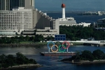 Tokyo Olympics Opening Ceremony: సగానికి సగం డుమ్మా: ఆ అథ్లెట్ల లిస్ట్ ఇదే