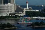 Tokyo Olympics: అంచనాలను మించి ఖర్చు.. జపాన్ ఆర్థిక వ్యవస్థ కుదేలవుతుందా?!!