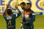 IPL 2021: ఆర్సీబీలోకి వరల్డ్ నెంబర్ 2 బౌలర్ వానిందు హసరంగ!
