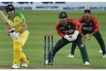 BAN v AUS: రెండో టీ20లోనూ బంగ్లాదేశ్ విజయం.. చిత్తుచిత్తుగా ఓడిన ఆస్ట్రేలియా!!