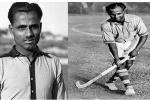 Bharat Ratna: హాకీ లెజెండ్కు అత్యున్నత పౌర పురస్కారం: దానికి రాజీవ్ పేరు తొలగించాలి!